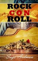 Rock Con Roll