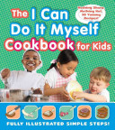The Do It Myself Kids  Cookbook