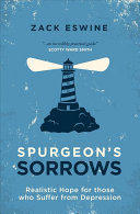Spurgeon s Sorrows