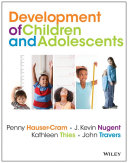 download ebook the development of children and adolescents: an applied perspective pdf epub