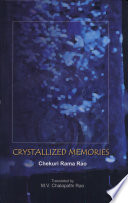 Crystallized Memories