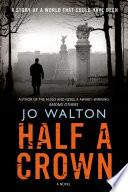 Half a Crown Pdf/ePub eBook
