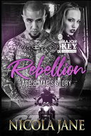 Rebellion Mc 2