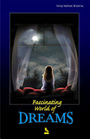 Fascinating World of Dreams