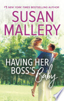 Having Her Boss s Baby
