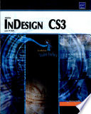 Adobe InDesign CS3 pour PC MAC