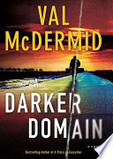 Book A Darker Domain