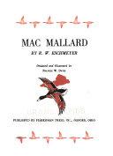 Mac Mallard
