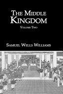 download ebook middle kingdom pdf epub