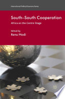 South South Cooperation