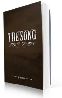 The Song Participant s Guide