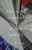 download ebook the last samurai pdf epub