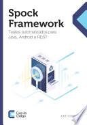 Spock Framework