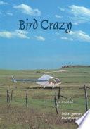 Bird Crazy