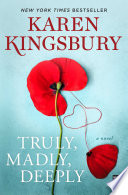 Book Truly  Madly  Deeply