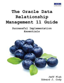 The Oracle Data Relationship Management 11 Guide