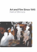 Art and Film Since 1945