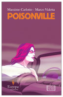 Poisonville Ambiguity And A Protagonist Less