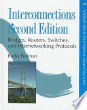 Interconnections : microsystems, provides insight for building more...