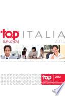 Top Employers Italia 2012