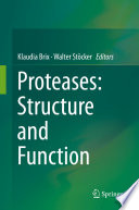 Proteases Structure And Function