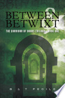 Between   Betwixt Book PDF