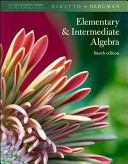 Hutchison s Elementary and Intermediate Algebra