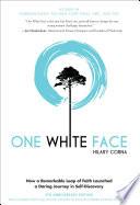 One White Face Book PDF