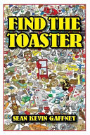 Find the Toaster