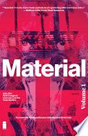 Material Vol  1