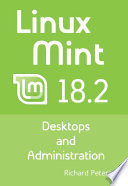 Linux Mint 18 2  Desktops and Administration