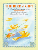 The Birds Gift