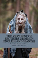 The Very Best of Brothers Grimm in Spanish and English