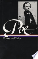 Edgar Allan Poe Poetry And Tales