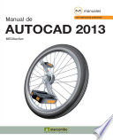 Epub Manual de AutoCAD 2013