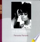 illustration Lire la photographie avec Ferrante Ferranti