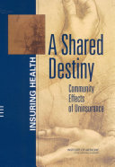 download ebook a shared destiny pdf epub