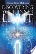 Discovering Your Inner Light