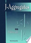 J aggregates