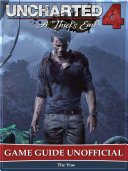 download ebook uncharted 4 a thief's end game guide unofficial pdf epub