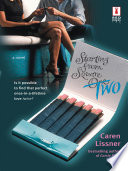 Starting From Square Two (Mills & Boon Silhouette)
