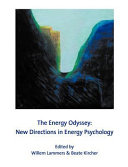 The Energy Odyssey