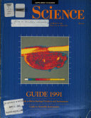 Guide To Biotechnology Products And Instruments Guide To Scientific Instruments