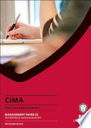 CIMA E2
