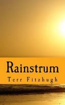 Rainstrum