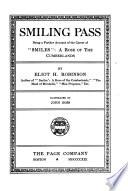 Smiling Pass