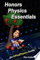 Honors Physics Essentials