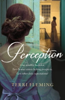 download ebook perception pdf epub