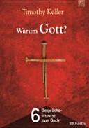 Warum Gott