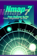 Nmap 7 From Beginner To Pro